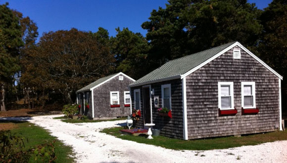 cape truro cottages cottages for rent vacation rentals by owner rh capetruro com truro cape cod cottage rentals north truro cottage rentals